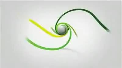 Watch Box GIF on Gfycat. Discover more Box GIFs on Gfycat