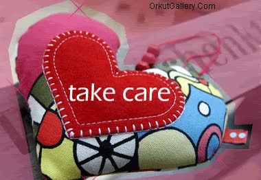 Watch and share Take Care Heart Graphic GIFs on Gfycat