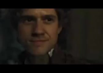 one day more, One Day More Les Miserables GIFs