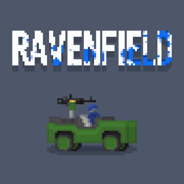 Watch and share Ravenfield Jeep GIFs on Gfycat