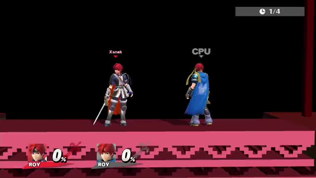 Watch and share Fsmash GIFs by xanek on Gfycat