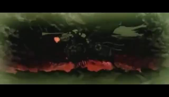 Watch Death GIF on Gfycat. Discover more animatrix, death, horse, pale GIFs on Gfycat