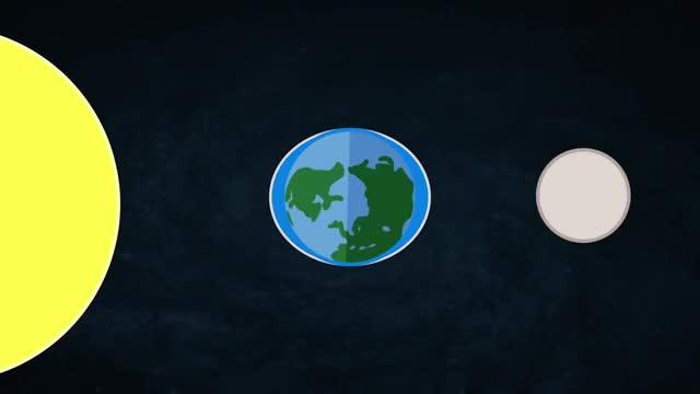 Watch and share Startalk GIFs and Physics GIFs on Gfycat
