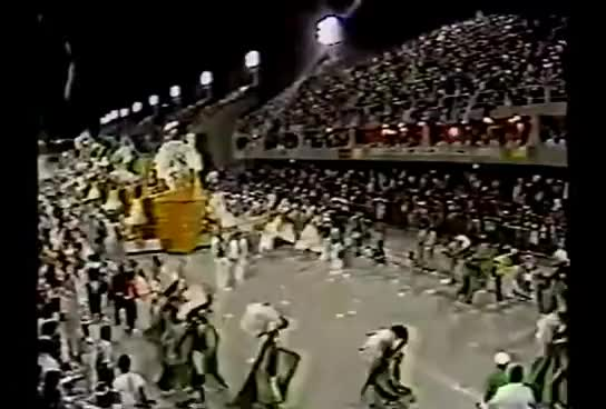 Watch mocidade 1984 GIF on Gfycat. Discover more carnaval GIFs on Gfycat