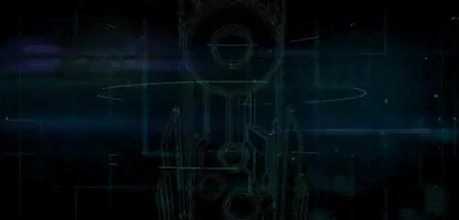 Watch transistor loop GIF on Gfycat. Discover more related GIFs on Gfycat