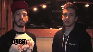 Watch and share Twenty One Pilots GIFs and Tyler Joseph GIFs on Gfycat
