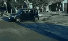 Watch Airbag Accident GIF on Gfycat. Discover more related GIFs on Gfycat