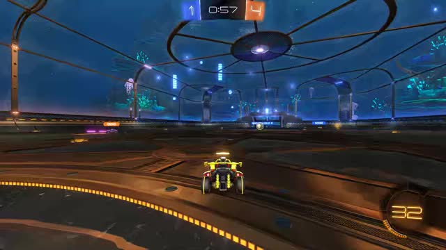 Watch and share RocketLeague 0306 GIFs on Gfycat
