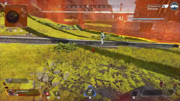 Watch and share Apexlegends GIFs by Clock on Gfycat