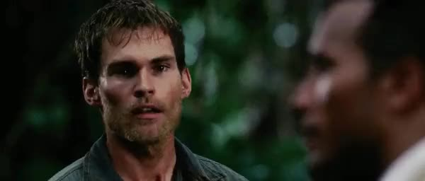 Watch and share Seann William Scott GIFs on Gfycat