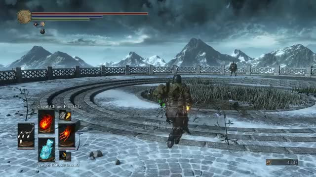 Watch and share Darksouls GIFs by stevaas on Gfycat