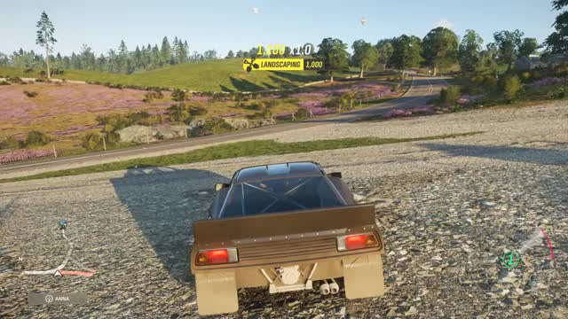 Watch and share Forza Jump 1 GIFs on Gfycat