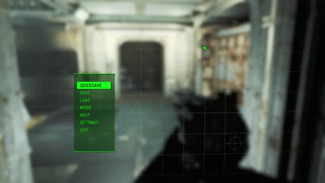 Watch Fallout4 2018.08.07 - 00.48.16.01 GIF by Benja Courtin (@mr.peackles) on Gfycat. Discover more fallout4 GIFs on Gfycat