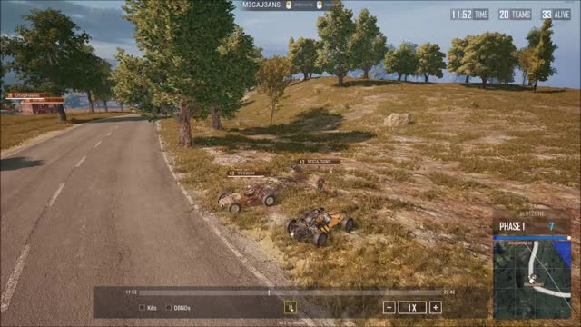 Watch flip GIF on Gfycat. Discover more PUBATTLEGROUNDS, pubg GIFs on Gfycat