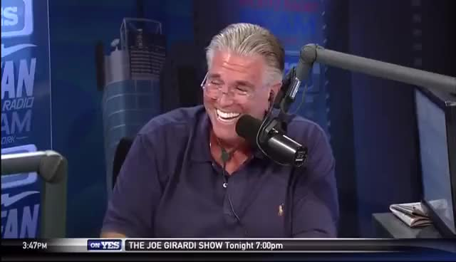 Watch and share Francesa GIFs and Laugh GIFs on Gfycat