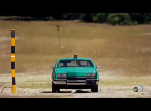 Watch Mythbusters: A-Team Shockwave  GIF on Gfycat. Discover more shockwaveporn GIFs on Gfycat