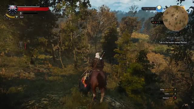 Watch Whoa, Roach pt.1 GIF by SirZephy (@nozephy) on Gfycat. Discover more GamePhysics, gamephysics GIFs on Gfycat