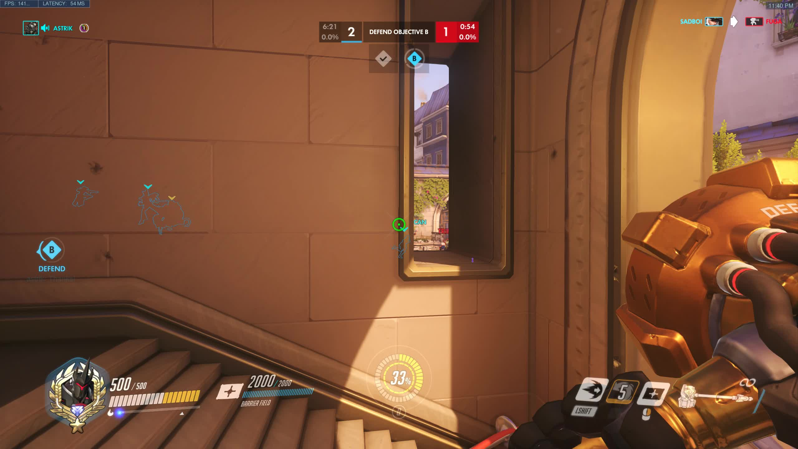 baited, blizzard, comp, competitive, funny, game, games, gif, internet, jeff, jokes, laugh, lol, mcree, meme, overwatch, ow, reinhard, video, xd, ja-baited 101 GIFs