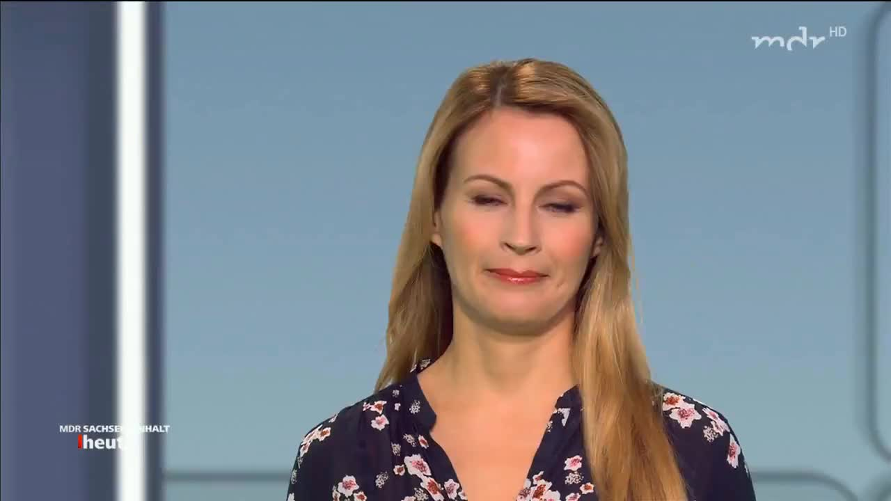 Watch Susanne Haworth video