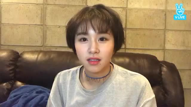 Watch app GIF on Gfycat. Discover more chaeyoung, kpop, twice GIFs on Gfycat