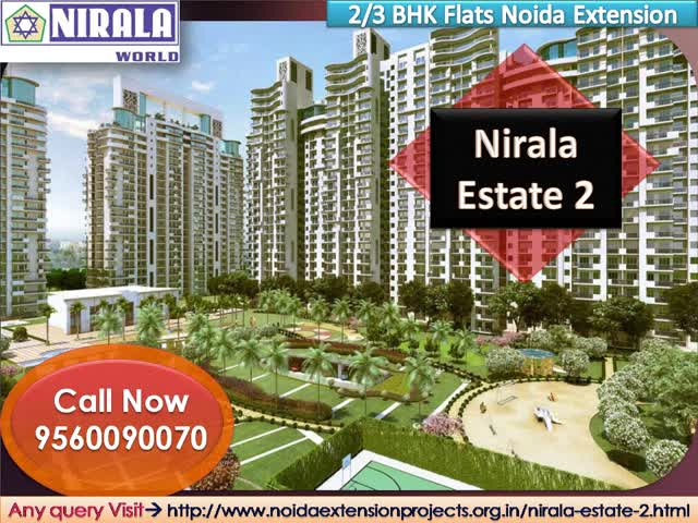 Watch and share Nirala Estate 2 GIFs and Apartments GIFs by fmpgnoida on Gfycat