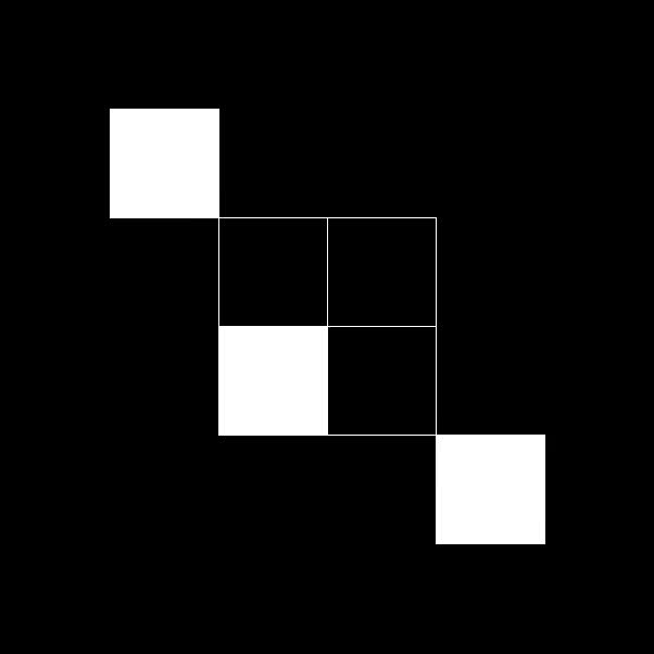 Watch and share Fractal GIFs on Gfycat