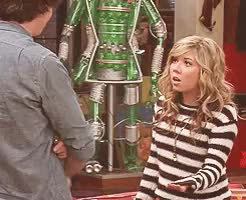 Watch and share I Love This Scene GIFs and Jennette Mccurdy GIFs on Gfycat