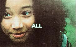 Watch this GIF on Gfycat. Discover more amandla stenberg GIFs on Gfycat