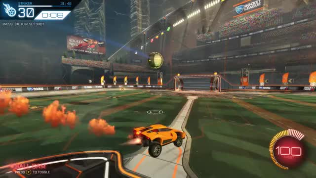 Watch and share Coach Plat GIFs and Gamer Dvr GIFs by Gamer DVR on Gfycat