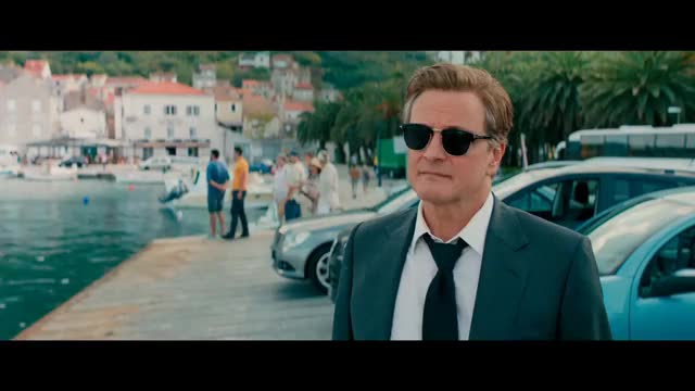 Watch Spontaanne Colin GIF on Gfycat. Discover more Hollywood, celebs, cher, colin firth, stellan skarsgård, trailers GIFs on Gfycat