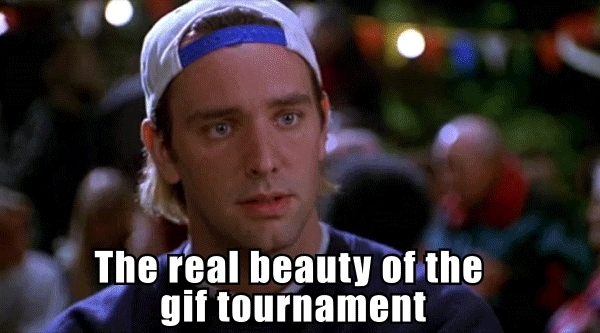 dubbedgifs, reactiongifs, The real beauty of the Gif Tournament... (reddit) GIFs