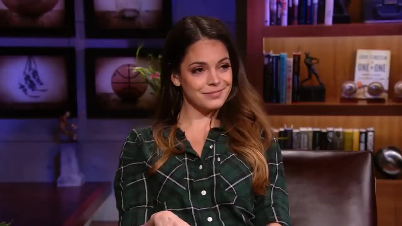 ec44e724a Bill Simmons defends his previous TV blunders | Always Late with Katie Nolan  GIF