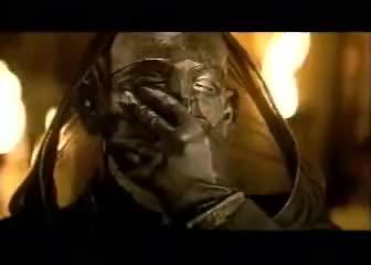 Watch mummy GIF on Gfycat. Discover more mummy GIFs on Gfycat