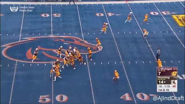Watch and share Josh Allen GIFs and Wyoming GIFs by Arpan Das on Gfycat
