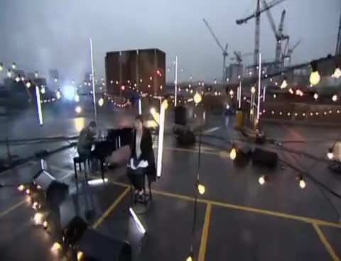Watch and share Muziek GIFs on Gfycat