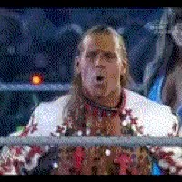 Watch shawn michaels GIF on Gfycat. Discover more related GIFs on Gfycat