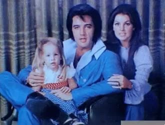 Watch and share Lisa Marie Presley GIFs and Priscilla Beaulieu GIFs on Gfycat