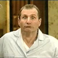 Watch and share Al Bundy Photo: Bundy Al_bundy.gif GIFs on Gfycat