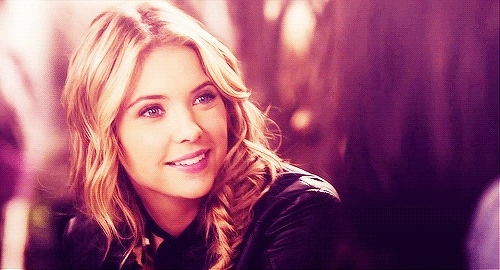 ashley benson, ashley GIFs