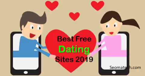 Watch and share Best Free Dating Sites GIFs on Gfycat