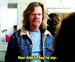Watch frank gallagher GIF on Gfycat. Discover more william h. macy GIFs on Gfycat