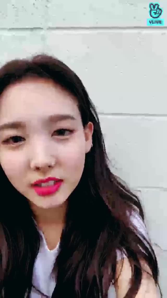 Watch Nayeon GIF on Gfycat. Discover more celebrity, celebs, kpop, nayeon, twice GIFs on Gfycat