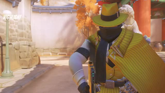 Watch Busan Express GIF by I Scoop he Boops (@oimatex) on Gfycat. Discover more boop, busan, doomfist, funny, genji, lol, lucio, overwatch, sitdown GIFs on Gfycat
