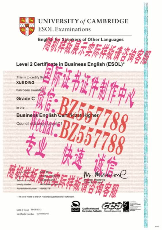Watch and share 做个假的武藏野学院毕业证成绩单大学毕业证成绩单[咨询微信:BZ557788]办理世界各国证书证件 GIFs on Gfycat