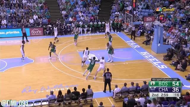 Watch Jaylen Brown fastbreaks GIF by @timi093 on Gfycat. Discover more Boston Celtics, basketball GIFs on Gfycat