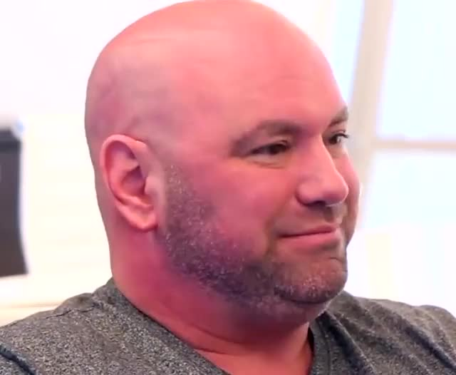 Watch and share Dana White GIFs and Celebs GIFs by faske on Gfycat