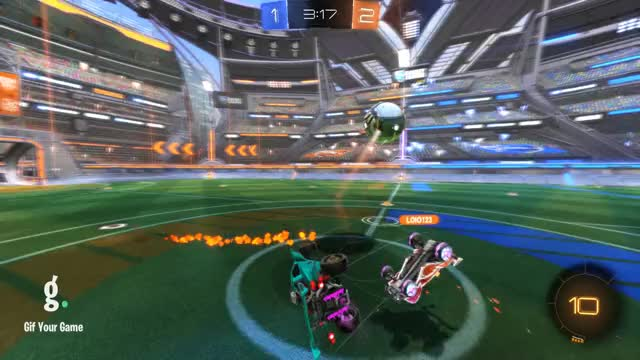 Watch Save 2: /\/\att GIF by Gif Your Game (@gifyourgame) on Gfycat. Discover more /\/\att, Gif Your Game, GifYourGame, Rocket League, RocketLeague GIFs on Gfycat