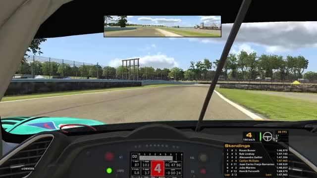 Watch and share Ferrari 488 Drift GIFs by Sharkachu on Gfycat