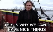 Watch Ouat Rumple GIF on Gfycat. Discover more related GIFs on Gfycat