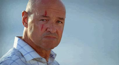 Watch and share Terry O'quinn GIFs on Gfycat